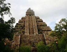 spirulina history aztecs