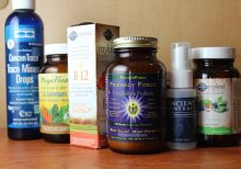 super-supplements-home-page