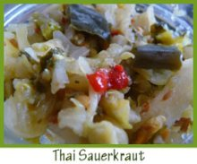 thai-sauerkraut-recipe