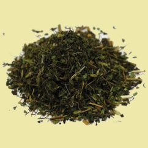 stevia-leaf-powder-starwest