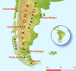 maqui-berry-growing-region