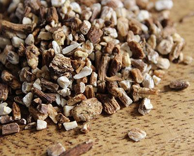 dandelion-root-cleansing-herbs