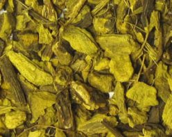cleansing-herbs-liver-tea