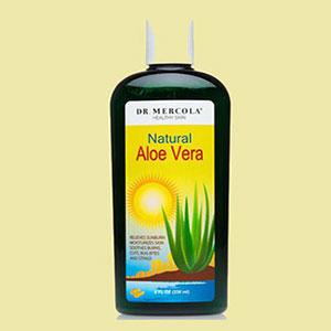 natural-aloe-gel-mercola-1