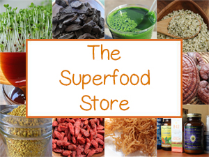 the-superfood-store-banner