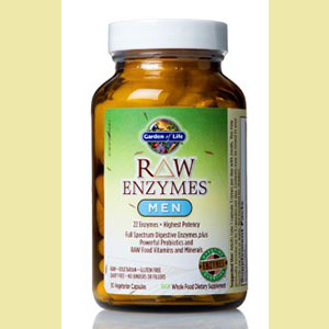 enzymes-raw-men-garden-live-superfoods