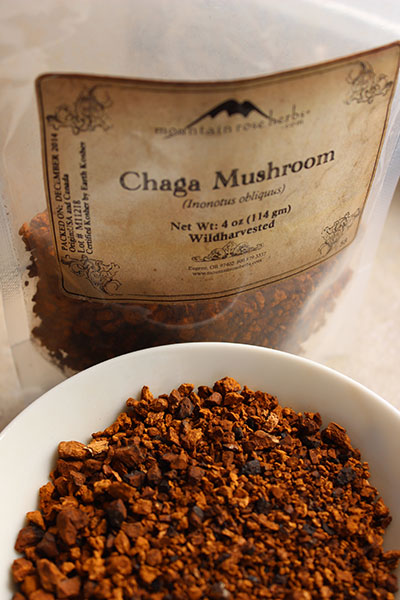 chaga-bulk