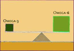 omega-3-and-omega-6-fatty-acids-balancing