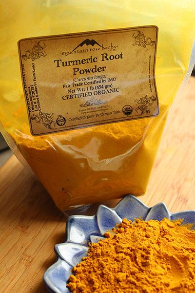 turmeric-root-powder-bulk-mrh
