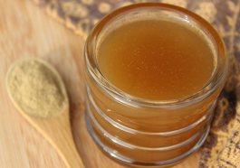 cleansing-herbs-triphala