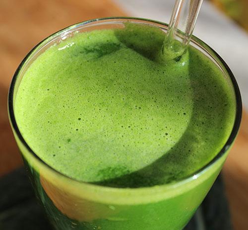 benefits-of-green-juice