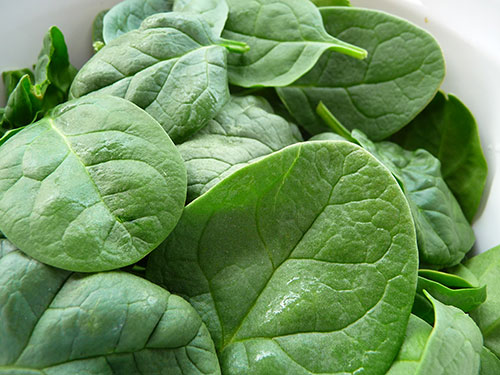 green-leafy-vegetables-spinach
