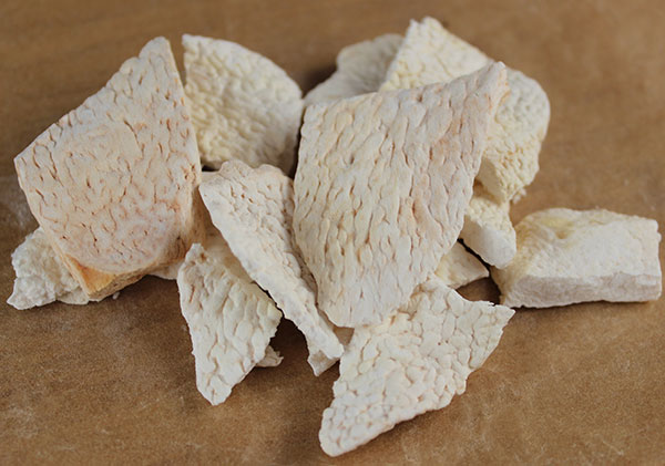cleansing-herbs-chinese-wild-yam