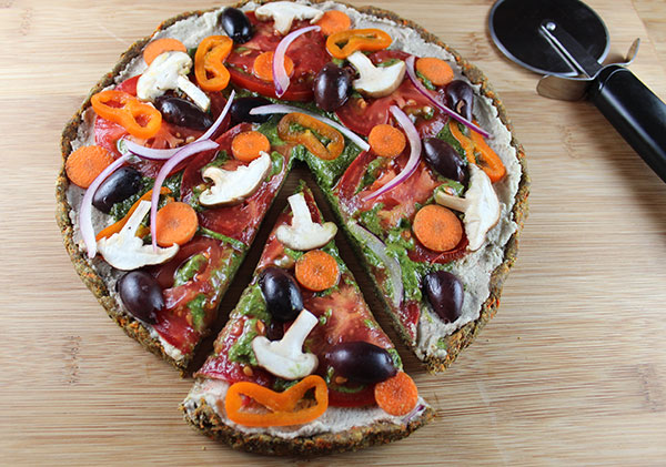 dehydrated-pizza-crust-vegan-gluten-free