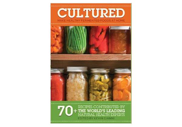 fermented-foods-cultured