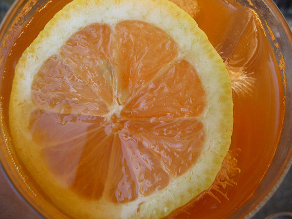 goji-berry-lemonade-recipe-homemade