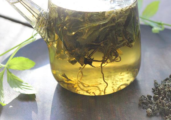 gynostemma-tea-benefits-southern-ginseng