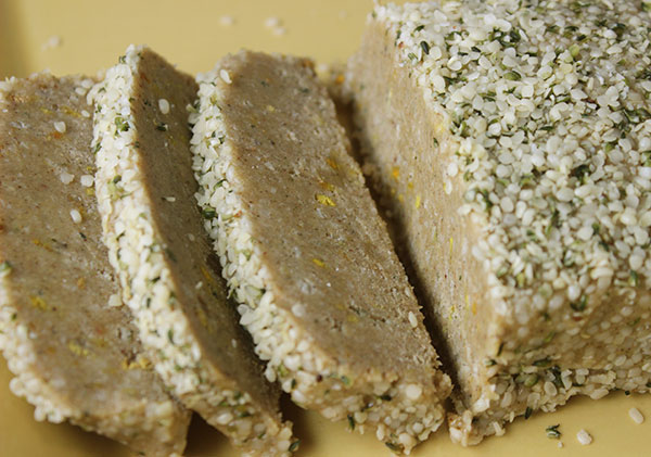 healthy-dessert-recipes-halva-recipe
