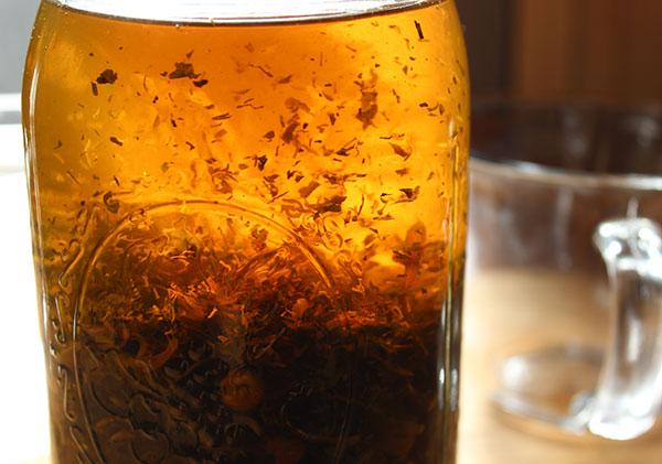 herbal-tea-preparation-infused-herbs