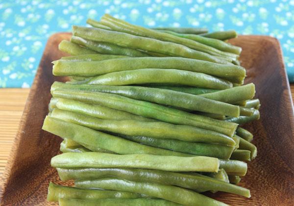 lacto-fermented-green-beans-homemade