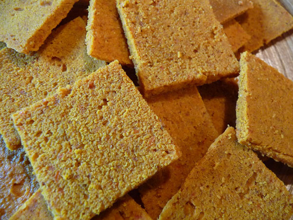 raw-dehyrated-cheez-its-recipe