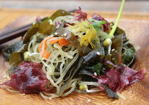 seaweed-salad-recipe-using-dried-seaweeds