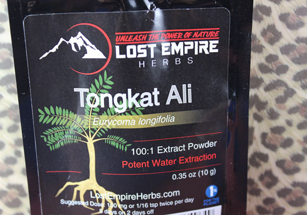 tongkat-ali-lost-empire-herbs
