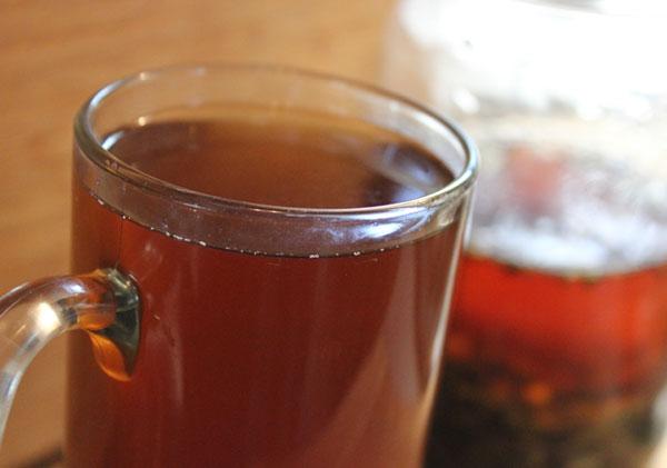 tulsi-tea-recipe