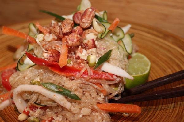 vegan-pad-thai-recipe