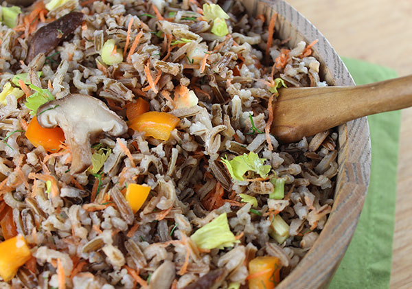 wild-rice-recipe-using-natural-rice