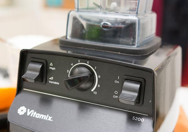 high-speed-blending-appliance