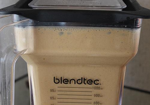 Blenders Comparable To Vitamix Blendtec Blender, A High Speed Blending Appliance