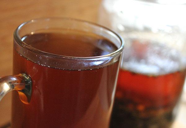 tulsi-tea-benefits-recipe