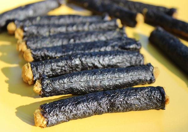 dehydrated-nori-sticks-recipe