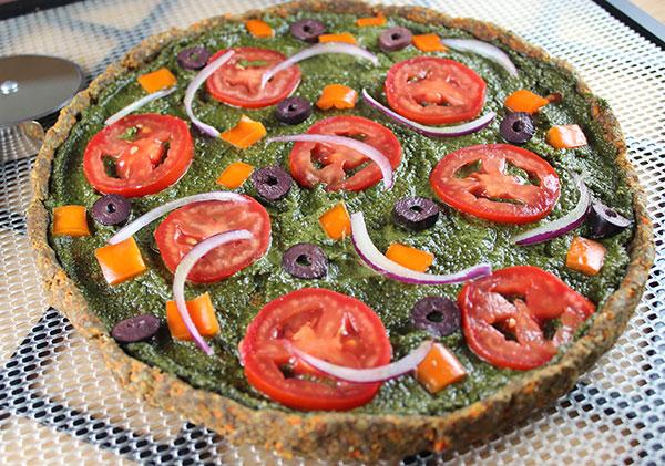 pizza-crust-recipe-buckwheat