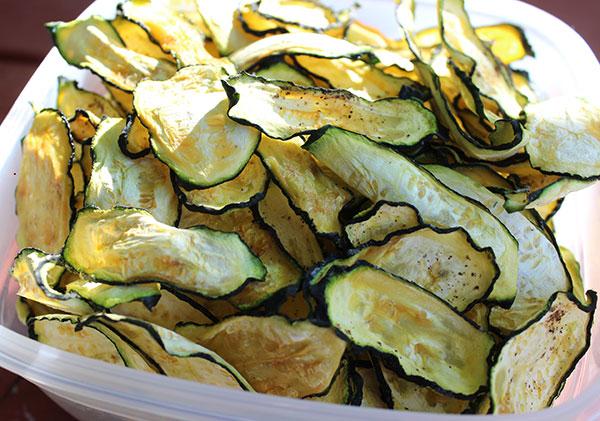 squash-chips-recipe