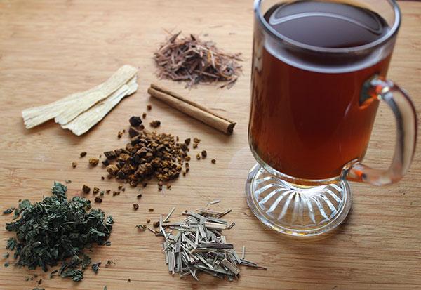 herbal-tea-recipes-best-herbal-teas