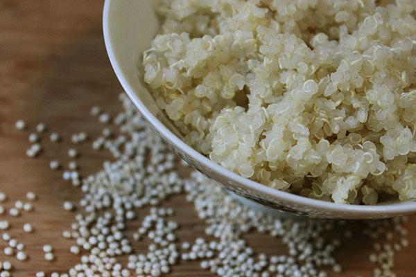 quinoa-recipe-cooked