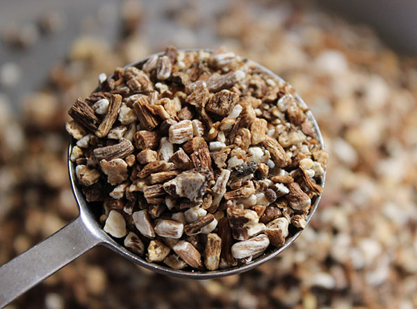 how-to-make-dandelion-root-tea