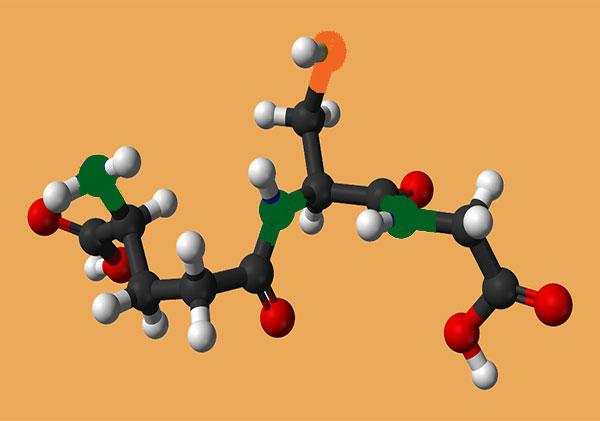 antioxidants-molecule-health-benefits
