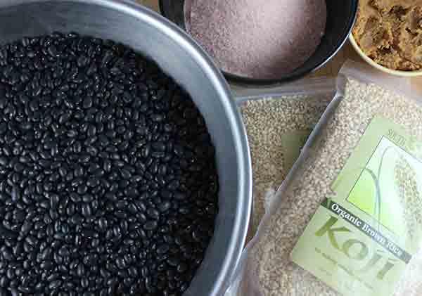 hoomemade-black-bean-miso-recipe