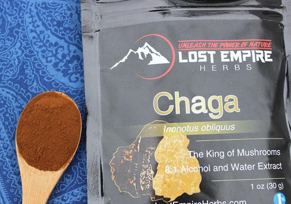 chaga-coffee-chaga-extract-powder