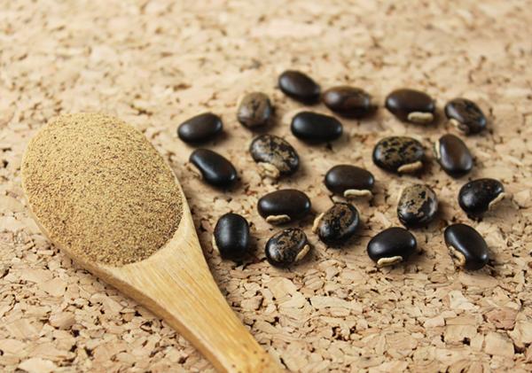 mucuna-pruriens-benefits-to-health