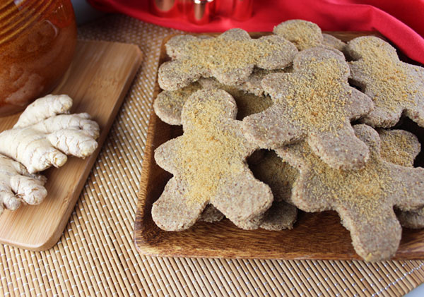 raw-gingerbread-cookies