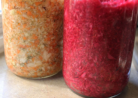 sauerkraut-recipes-raw-cultured-vegetables