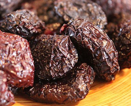 health-benefits-of-olives-peruvian-bojita
