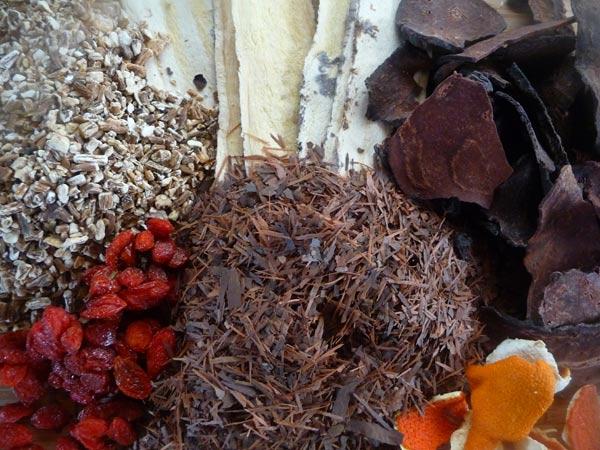 herbal-tea-preparations-decoctions