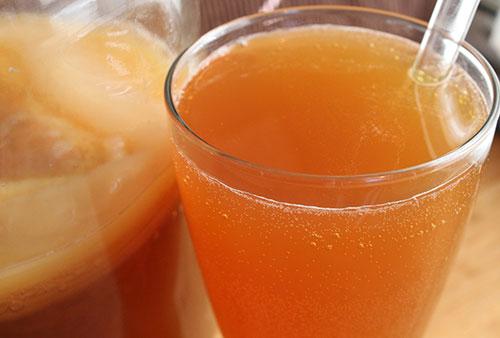 fermented-foods-list-kombucha
