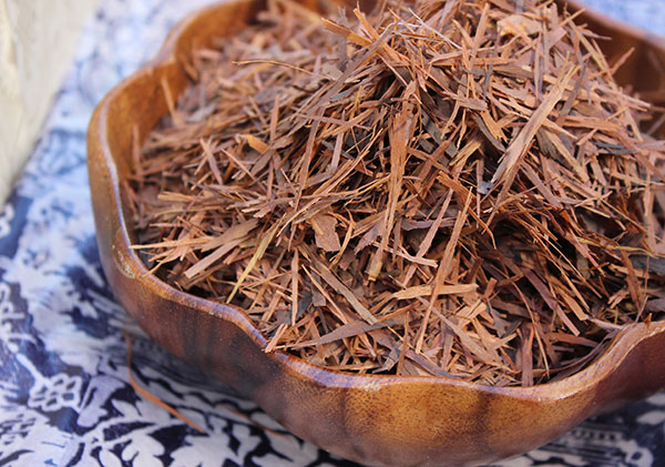 list-of-herbs-pau-de-arco