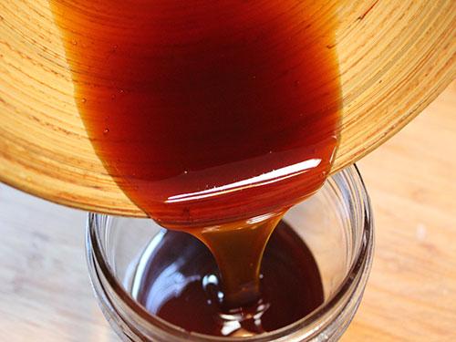 natrual-sweeteners-coconut-nectar